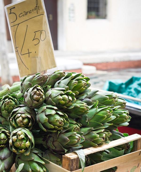 Rialto-markt-Venetië-vis-groente (17)