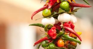 Rialto-markt-Venetië-vis-groente (18)