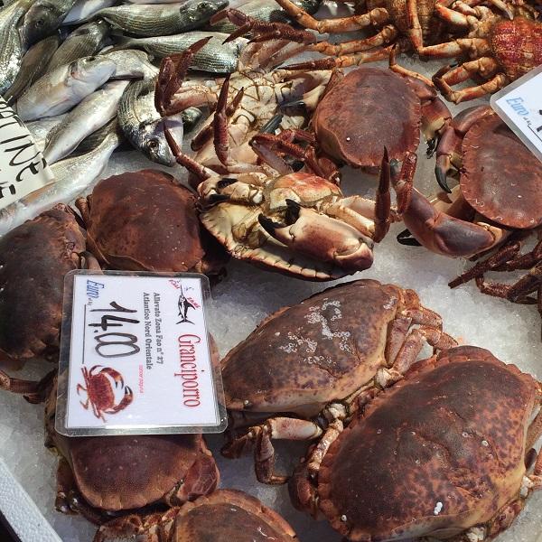 Rialto-markt-Venetië-vis-groente (5)