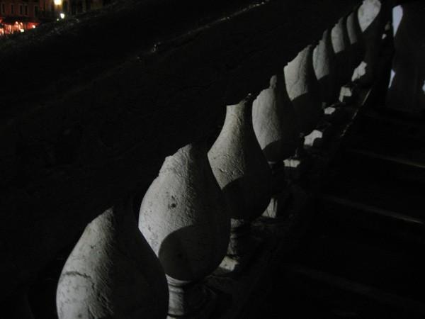 Rialtobrug_balustrade