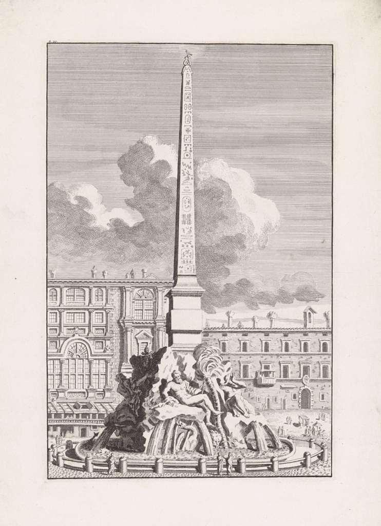 Rijksmuseum-Obelisk-Navona