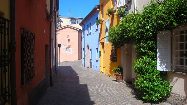Rimini-Fellini (1)