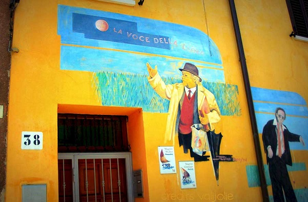 Rimini-Fellini (2)