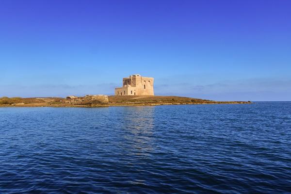 Riserva-di-Torre-Guerceto-Puglia (1)