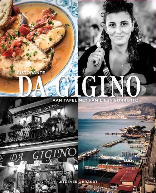 Ristorante-Da-Gigino-kookboek