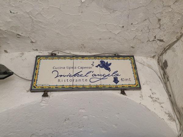 Ristorante-Michelangelo-Capri