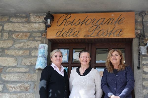 Ristorante-della-Posta-Olmo-Gentile-Piemonte (1)
