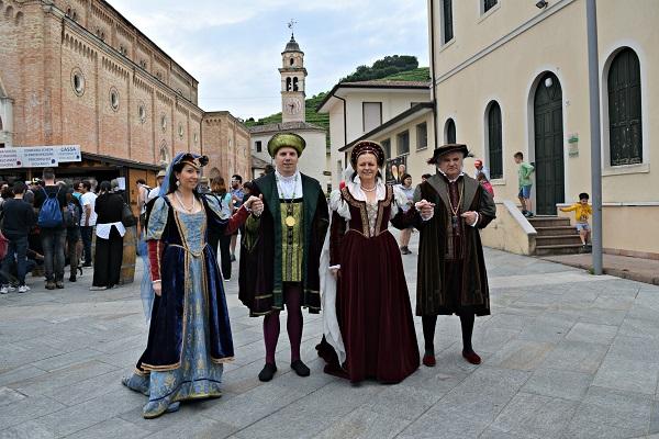 Rive-Vive-prosecco-wijngaarden-Veneto-feest-wandelen (1)