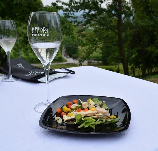 Rive-Vive-prosecco-wijngaarden-Veneto-feest-wandelen (11)