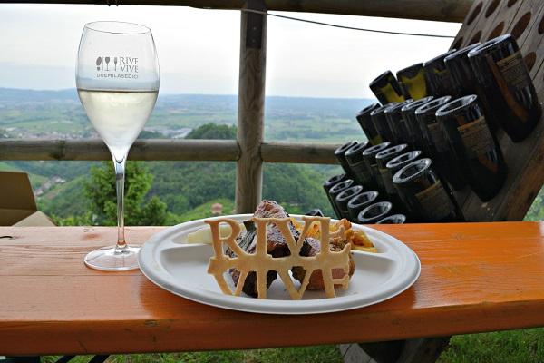 Rive-Vive-prosecco-wijngaarden-Veneto-feest-wandelen (18)