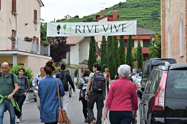 Rive-Vive-prosecco-wijngaarden-Veneto-feest-wandelen (2)
