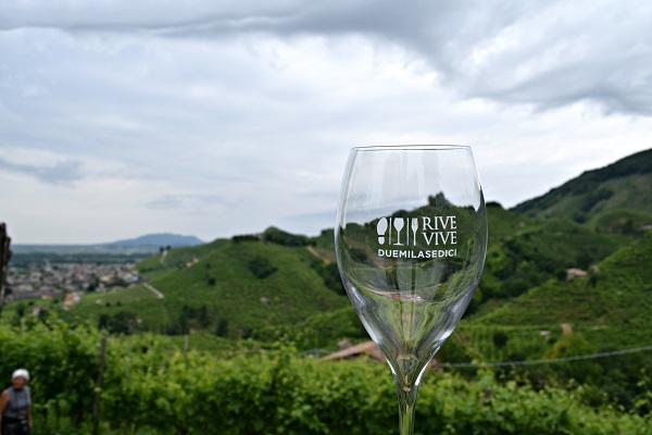 Rive-Vive-prosecco-wijngaarden-Veneto-feest-wandelen (6)