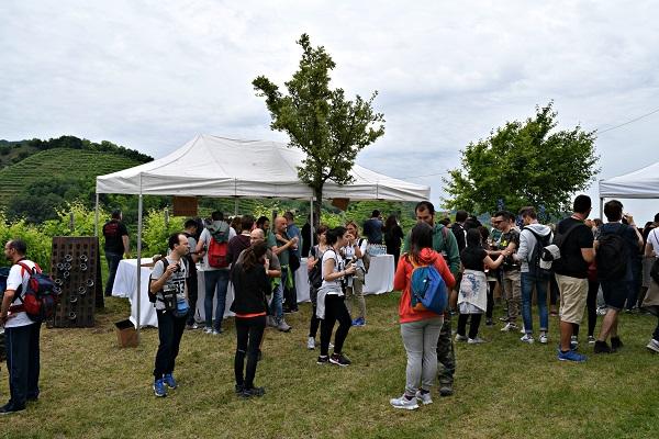 Rive-Vive-prosecco-wijngaarden-Veneto-feest-wandelen (7)