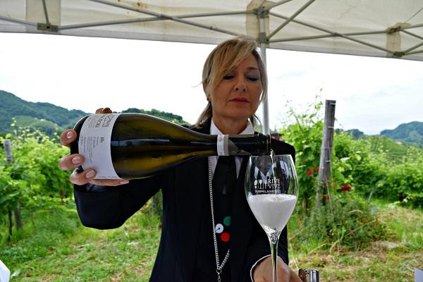 Rive-Vive-prosecco-wijngaarden-Veneto-feest-wandelen (8)