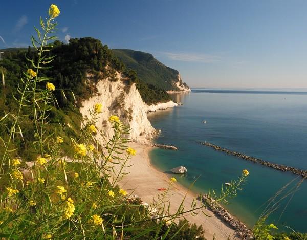 Riviera-Conero-Le-Marche