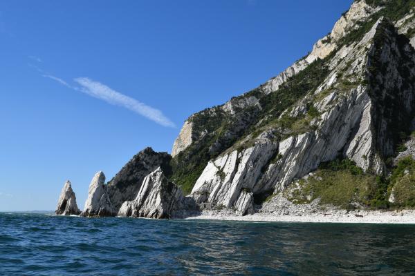 Riviera-del-Coner-Le-Marche (11)