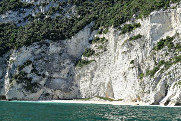 Riviera-del-Coner-Le-Marche (13)