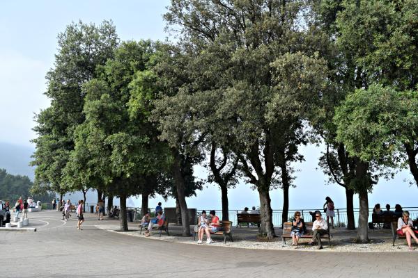 Riviera-del-Coner-Le-Marche (18)