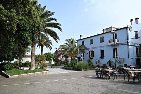Riviera-del-Coner-Le-Marche (19)