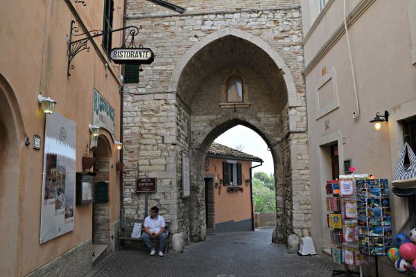 Riviera-del-Coner-Le-Marche (21)
