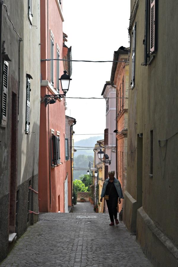 Riviera-del-Coner-Le-Marche (22)