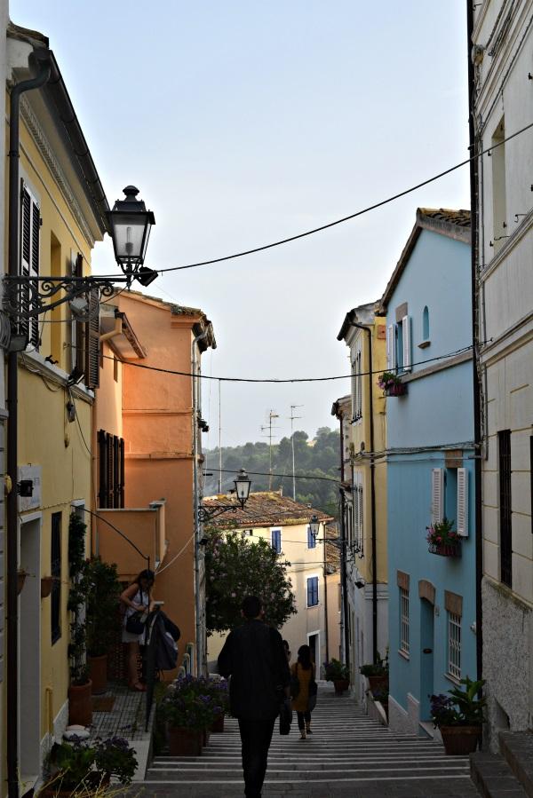 Riviera-del-Coner-Le-Marche (23)