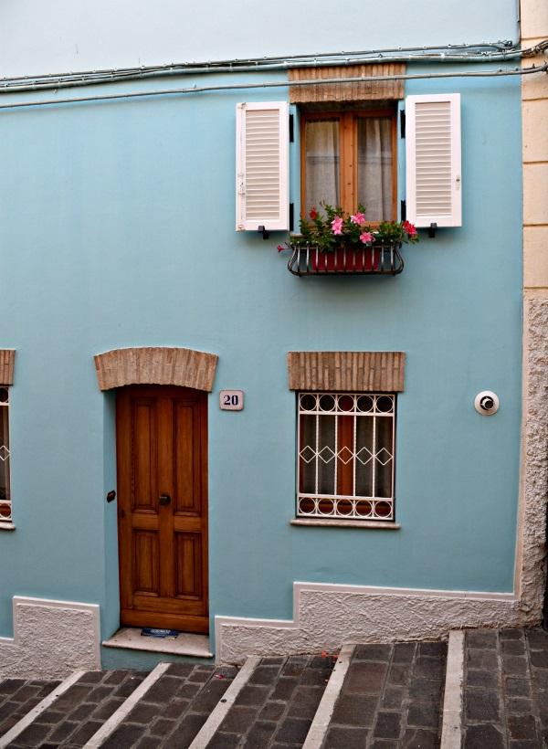 Riviera-del-Coner-Le-Marche (24)