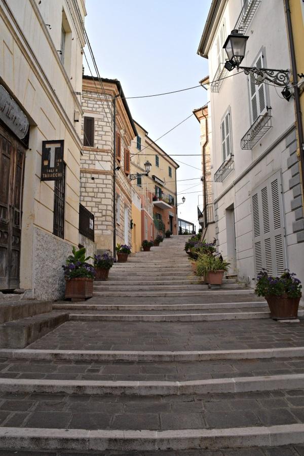 Riviera-del-Coner-Le-Marche (25)