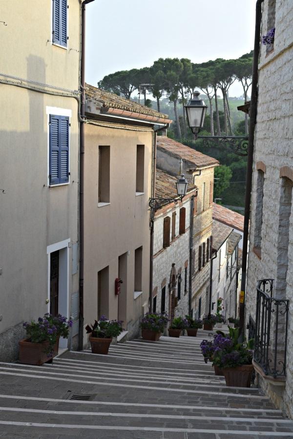 Riviera-del-Coner-Le-Marche (26)