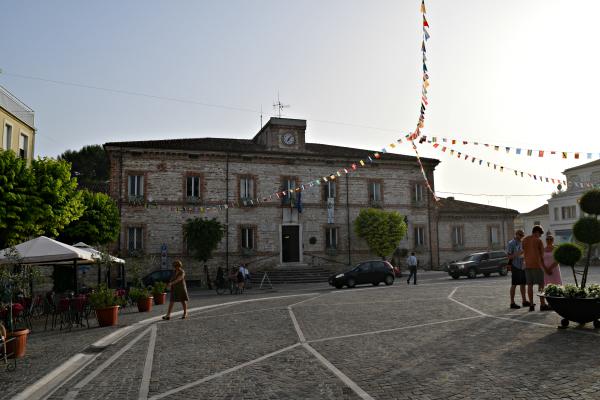 Riviera-del-Coner-Le-Marche (27)