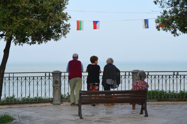 Riviera-del-Coner-Le-Marche (30)