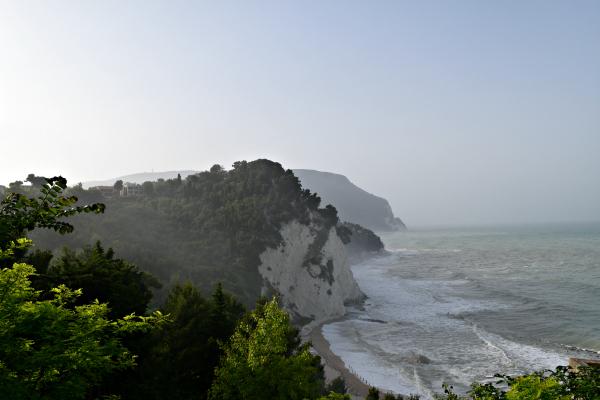 Riviera-del-Coner-Le-Marche (31)