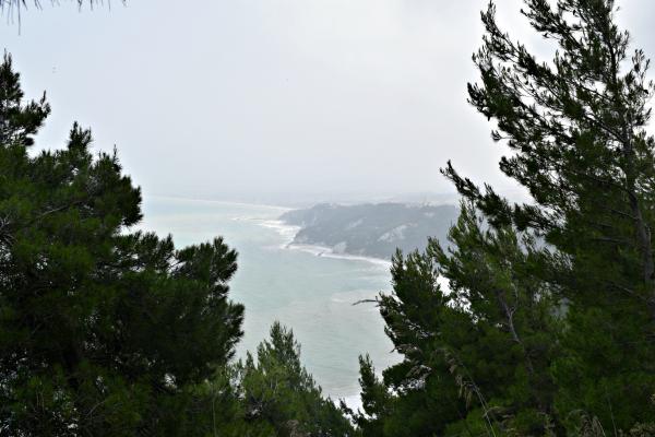 Riviera-del-Coner-Le-Marche (4)