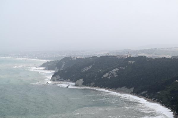 Riviera-del-Coner-Le-Marche (5)