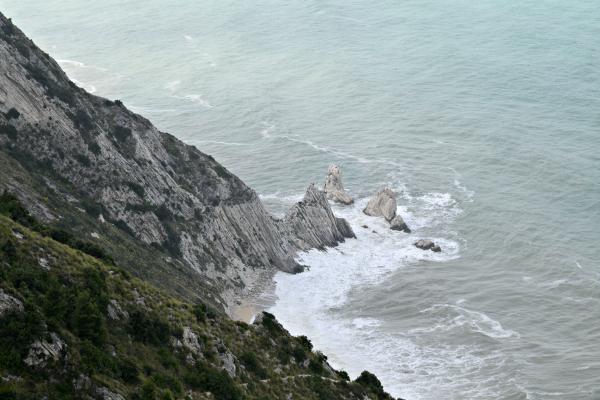 Riviera-del-Coner-Le-Marche (6)