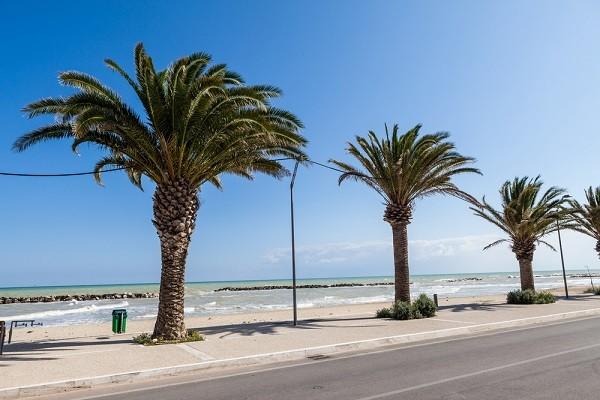Riviera-delle-Palme-San-Benedetto-al-Tronto-Le-Marche (2)
