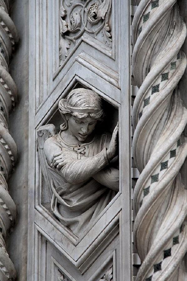 Robert-Abreu-Florence-Duomo