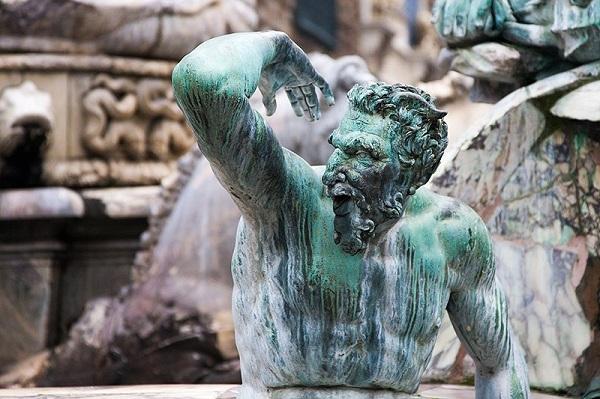 Robert-Abreu-Florence-Piazza-Signoria-fontein