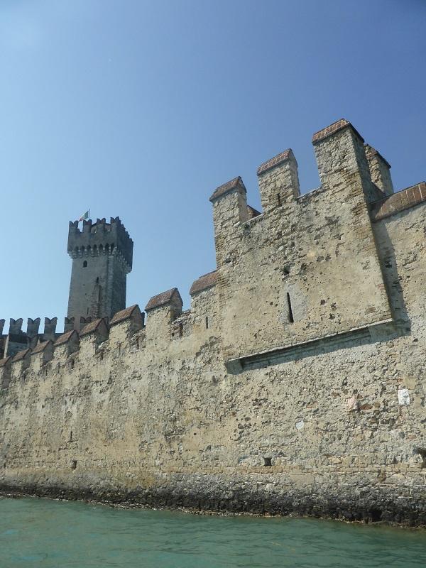 Rocca-Scaligera-Sirmione-Gardameer (1a)