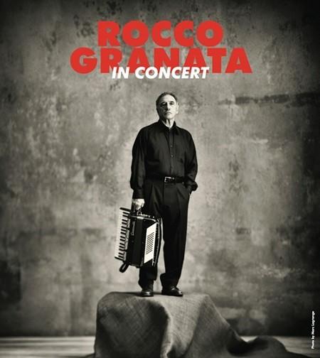 Rocco-Granata-afscheidstournee
