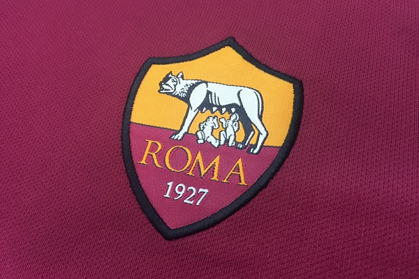 Roma-Roma-Roma-AS-Roma-Venditti
