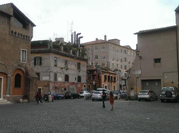 Roma-Sparita-Trastevere-cacio-pepe-Rome (1)
