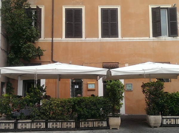 Roma-Sparita-Trastevere-cacio-pepe-Rome (2)