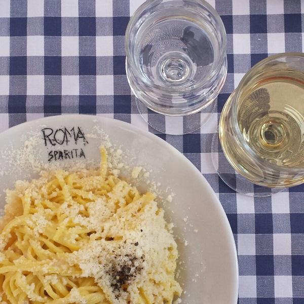 Roma-Sparita-Trastevere-cacio-pepe-Rome (6)