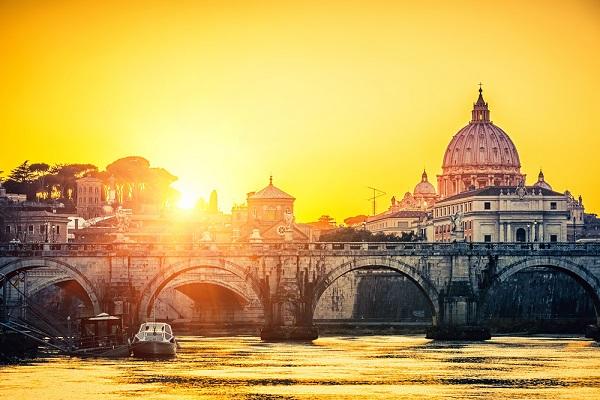 Roma-nun-fa-la-stupida-stasera