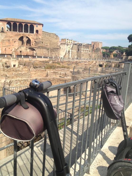 Roma-tour-2