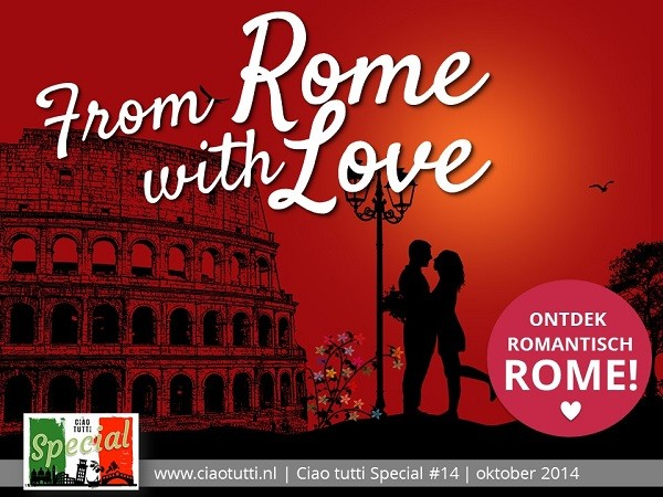 Romantisch-Rome-stad-van-de-liefde