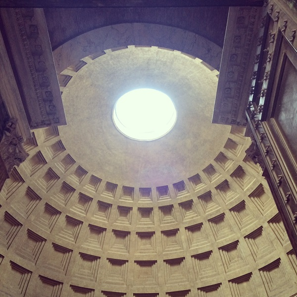 Rome-02