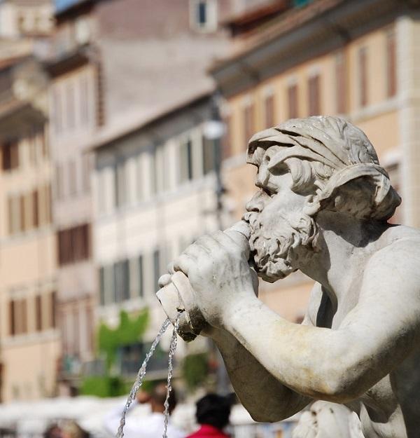 Rome-06