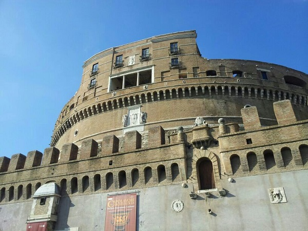 Rome-3a